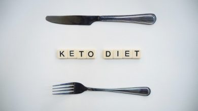 Photo of Custom Keto Diet Reviews – A Detailed Report On The Weight Loss Program