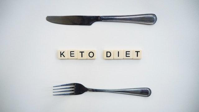 Custom Keto Diet Reviews