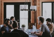 Photo of 6 Hacks to Supercharge Your Startup Business Operations