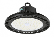 Photo of How to Select the Right High Bay Lights