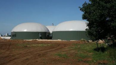 Photo of The Future of Biogas