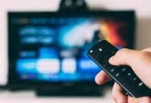 Photo of Exploring The Future Of Internet Television (IPTV)