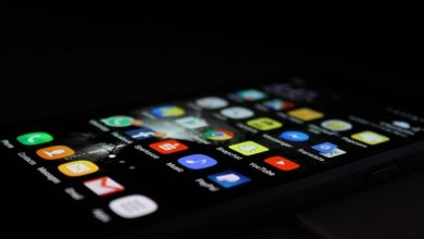 Photo of 5 In-Depth Stages In The Mobile App Development Process